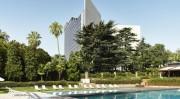 Foto 1 del punto Hotel Fairmont Rey Juan Carlos I