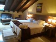 Foto 36 del punto Cargacoches - Hotel Venta Juanilla