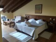 Foto 49 del punto Cargacoches - Hotel Venta Juanilla