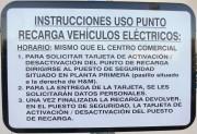 Foto 24 del punto C.C. Plaza Eboli Pinto