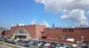 Foto 3 del punto Parking Maxcenter