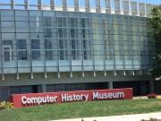 Foto 6 del punto Computer History Museum - Tesla