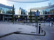 Foto 6 del punto ECOVE PuntoDeCarga: INDR-201311217-201311217