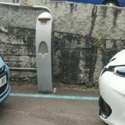 Foto 4 del punto Renault Ibericar Gestoso