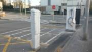 Foto 21 del punto Electrolinera AMB 03 - carrer de la TV3 - Sant Joan Despí