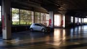 Foto 8 del punto Carrefour Ciudad de la Imagen