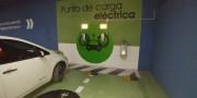 Foto 14 del punto Centro Comercial Habaneras