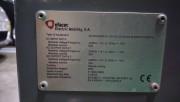 Foto 11 del punto AMD-00013 - Alegro Alfragide