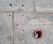 Foto 3 del punto IBIL - Fuencarral 114