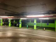 Foto 6 del punto Centre comercial River