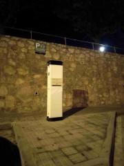 Foto 2 del punto TORROELLA DE MONTGRI