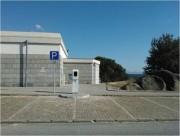 Foto 4 del punto MOBI.E 002 Piscina Municipal Mangualde