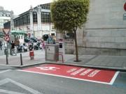Foto 5 del punto E.On Plaza del Ayuntamiento