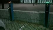 Foto 1 del punto Polígono Porto do molle