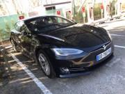 Foto 23 del punto Supercargador Tesla Burgos