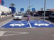 Foto 6 del punto Carrefour Castellón