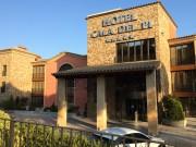 Foto 3 del punto Salles Hotel & Spa Cala del Pi [Tesla DC]