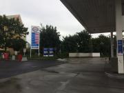 Foto 1 del punto RWE Wiesbadener Strasse 1