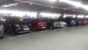 Foto 5 del punto Ikea Valladolid
