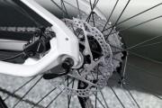 Foto 3 de Cruise E-bike