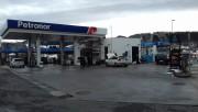 Foto 8 del punto IBIL Petronor