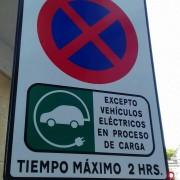 Foto 5 del punto Ingenia Servicios - Ayuntamiento