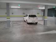 Foto 5 del punto Parking Constitución