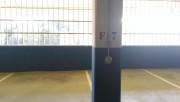 Foto 1 del punto Pontiñas Centro Comercial