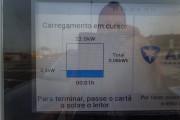 Foto 12 del punto Prio A16 Sintra (sentido Cascais)