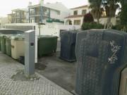 Foto 5 del punto Vila Nova Milfontes