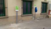 Foto 2 del punto Ayuntamiento de Mendavia