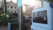 Foto 4 del punto Ajuntament de Lloret de Mar