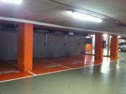 Foto 3 del punto Mercado Collblanc
