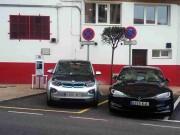 Foto 3 del punto Ayuntamiento de Carreño