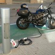 Foto 5 del punto Estabanell energia
