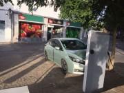 Foto 1 del punto Elvas - Garcia da Orta