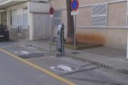 Foto 1 del punto Centre cívic Colònia de Sant Jordi