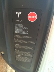 Foto 9 del punto Salles Hotel & Spa Cala del Pi [Tesla DC]