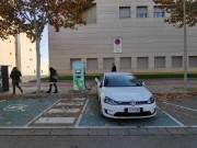 Foto 1 del punto Jaume II 69-71 (Campus UdL Cappont)