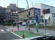 Foto 4 del punto Asiecan Cantabria [Fenie 0175]