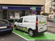 Foto 4 del punto Ayuntamiento de Logroño - Fenie Energía [0141]