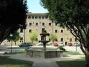 Foto 8 del punto Ajuntament d'Escorca - Lluc (Fenie 0034)