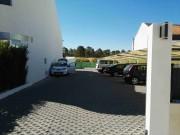 Foto 2 del punto Quinta da Rosa Linda