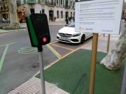 Foto 4 del punto Ayuntamiento Xátiva