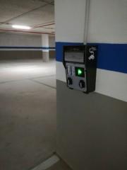 Foto 2 del punto Hospital Imed