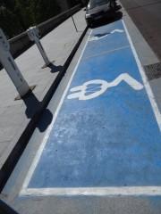 Foto 6 del punto MOBI.E - VRL-00003