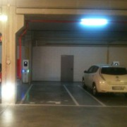 Foto 6 del punto MTS-0002 Ikea Matosinhos