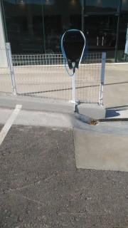Foto 2 del punto Talleres Celtamotor BMW