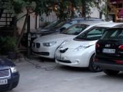 Foto 3 del punto Hotel Ciria
