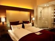 Foto 2 del punto Flemings Deluxe Hotel Frankfurt Main-Riverside
